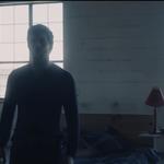 Between The Buried And Me au scos un clip pentru 'The Coma Machine'