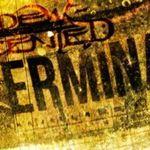 Dew-Scented a lansat a doua piesa de pe viitorul album
