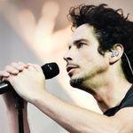 Chris Cornell de la Soundgarden vrea sa lanseze un album acustic in toama aceasta