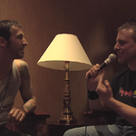 Sully Erna de la Godsmack are in plan un alt album solo pentru 2016