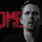 Muse au un nou single si video pentru 'Reapers'