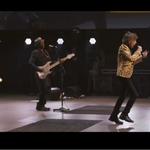 Rolling Stones au in plan un nou album si un nou DVD live
