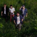 Eyedrops - piesa noua, clip nou si membru nou