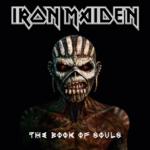 Iron Maiden au oferit detalii despre noul album - titlu, data de lansare, artwork, tracklist