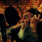 Piesa care da numele albumului 'Repentless' de la Slayer a fost lansata