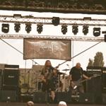 L.O.S.T. a publicat doua filmari oficiale de la Metalhead Meeting 2015