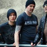 Tiamat lucreaza la un nou album, iar Johan Edlund s-a reintors in formatie