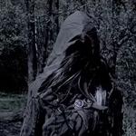 Arkona au lansat un clip pentru 'Zov pustyh dereven'