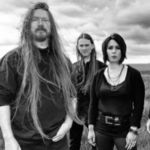 My Dying Bride vin cu un nou album in toamna - tracklist, artwork