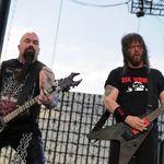 Gary Holt urmeaza sa devina membru oficial Slayer
