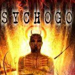 PSYCHOGOD anunta numele primei trupe invitate la concertul de lansare
