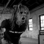Lamb of God au scos un clip pentru 'Overlord'