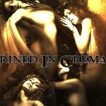 Cradle Of Filth au lansat un nou single de pe viitorul album