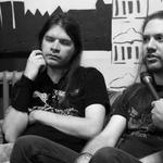 Janne Wirman a oferit unele detalii despre noul album Bodom