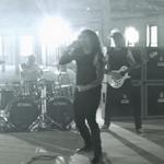 Miss May I au lansat clipul piesei 'I.H.E.'