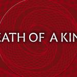 Primul single de pe viitorul album Amorphis a fost lansat - lyric video