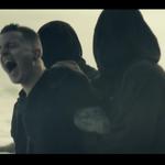 Atreyu au lansat un clip pentru 'Long Live'