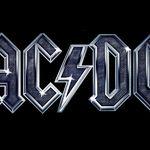 Un DJ a demonstrat ca toate piesele AC/DC se termina la fel