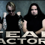 Fear Factory au lansat un single de pe viitorul album