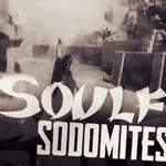 Soulfly au lansat 'Sodomites' de pe viitorul album - lyric video