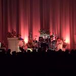 Faith No More au lansat un clip live pentru 'Superhero'
