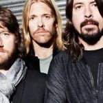 Sony si Foo Fighters devin parteneri pentru a promova Hi-Res Audio la nivel global