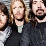 Sony si Foo Fighters devin parteneri pentru a promova Hi-Res Audio la nivel global