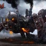 Motorhead va avea propiul joc de tip RPG