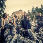 Negura Bunget a anuntat 40 de concerte in America de Nord