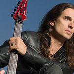 Kiko Loureiro va fi inlocuit in Angra ca urmare a colaborarii cu Megadeth