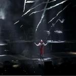 Rammstein vor lansa un DVD live - avem primul clip extras de pe acesta