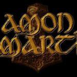 Nu au inca tobosar dar cei de la Amon Amarth incep sa lucreze la noul album