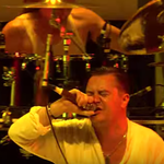 Faith No More au postat un clip live pentru 'Sunny Side Up'