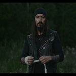 Amorphis a lansat clip si single nou - Sacrifice