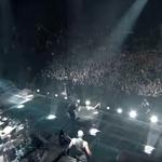Rammstein lanseaza un nou clip de pe DVD-ul 'In Amerika'