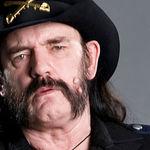 Lemmy: Motorhead va incetat atunci cand voi muri
