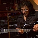 Chiar este ultimul turneu Sabbath - Tony Iommi: 'I can't actually do this anymore'
