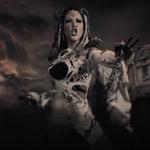 Kamelot a lansat  piesa 'Liar Liar' cu Alissa White-Gluz de la Arch Enemy