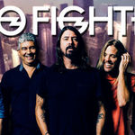 Foo Fighters au interpretat 'Molly's Lips', piesa cantata si de Nirvana