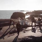 Stratovarius a lansat clip pentru 'My Eternal Dream'