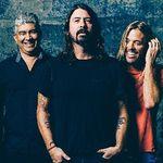 Foo Fighters au castigat doua premii Emmy