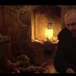 My Dying Bride a lansat clipul piesei care da titlul albumul 'Feel The Misery'