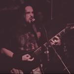 Decease a lansat un videoclip pentru Hypnotic Paranoia