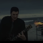 Breaking Benjamin a lansat un clip pentru 'Angels Fall'