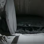 Soilwork au lansat un nou clip pentru 'Enemies In Fidelity'