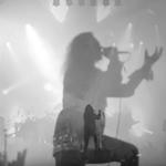 Moonspell au lansat un clip pentru 'Domina'