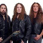 Rhapsody of Fire anunta informatii cu privire la viitorul album