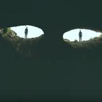 Bloodway au lansat un clip pentru 'Mirror Twins'