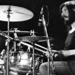 Azi se implinesc 35 de ani de cand ne-a parasit John Bonham