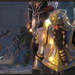 Blind Guardian vor aparea intr-un joc video